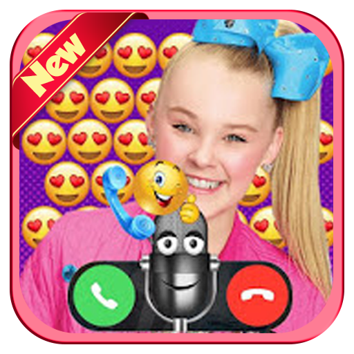 Best Call JOJO Voice Changer During Call - PRANK 2018 (Best Voice Changer App For Android)