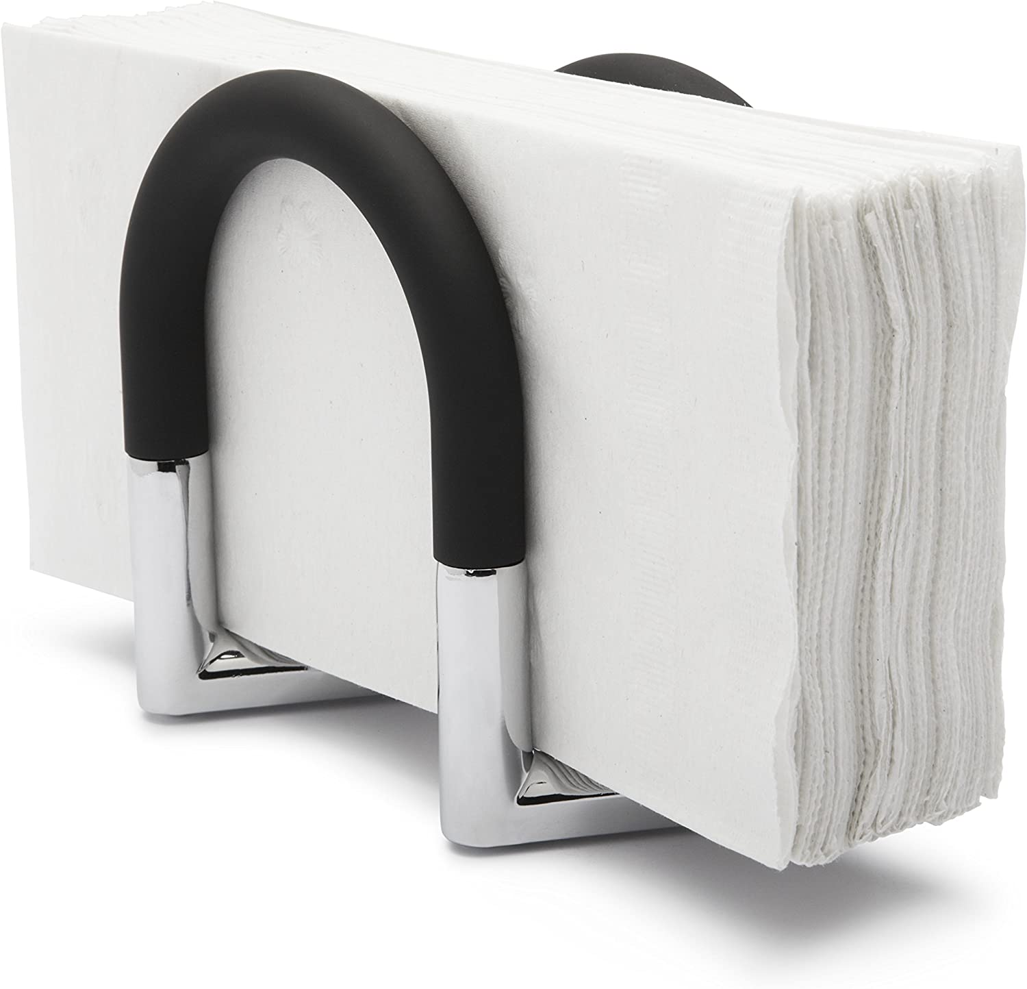 Umbra Swivel Adjustable Napkin Holder
