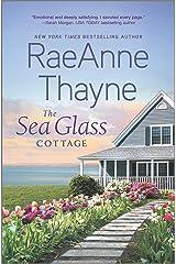 The Sea Glass Cottage: A Novel Kindle Edition