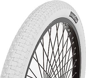Goodyear Folding Bead BMX Bike Tire, 20