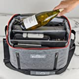Freshore Collapsible Travel Large Portable