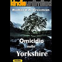 Omicidio nello Yorkshire