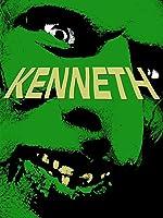 Kenneth [OV]