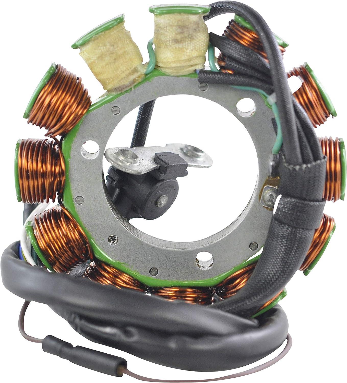 Stator Gasket For Honda TRX400EX TRX 400 EX Sportrax TRX400X X 1999-2013