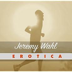 Jeremy Wahl