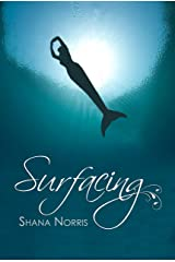 Surfacing (Swans Landing Book 1) Kindle Edition