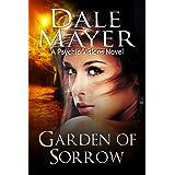 Garden of Sorrow: A Psychic Visions Novel