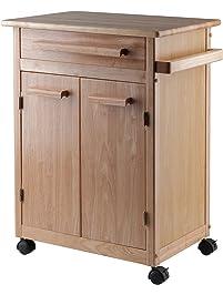Kitchen Islands U0026 Carts