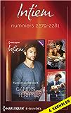 Intiem e-bundel nummers 2279 - 2281