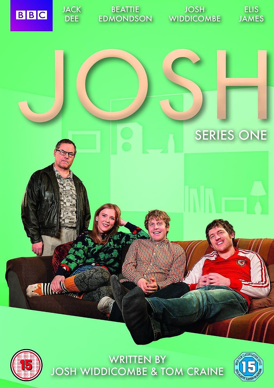 Josh: Series 1