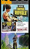 Fortnite Full Pro Guide