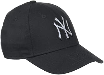 b721c4b725 new era 9forty youth reflect new york yankees cap cheap for sale ...