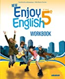 New Enjoy New Enjoy English 5e - Workbook
