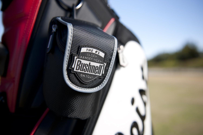 Bushnell Entfernungsmesser Jagd : Bushnell laser entfernungsmesser tour v2 standard edition golf