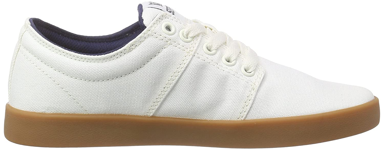 Supra Stacks Shoe II Skate Shoe Stacks B011PLO62U Skateboarding 6bc396