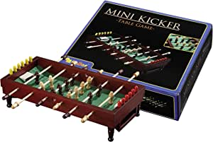 Philos 3230 - Futbolín en Miniatura: Philos 3230 - Mini Kicker ...