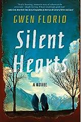 Silent Hearts: A Novel