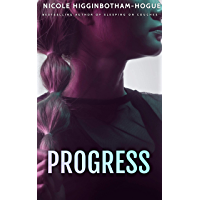 Progress (Survivor Series) (English Edition)