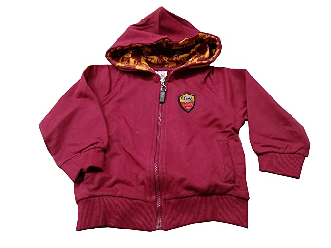 giacca ROMA Bambino