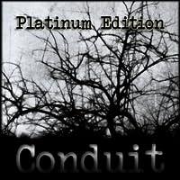 Conduit Platinum SPIRIT BOX
