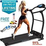 XM-PRO II Treadmill