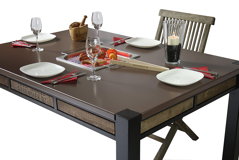 Sommerküche Aus Holz : Sommerküche küchen decofinder