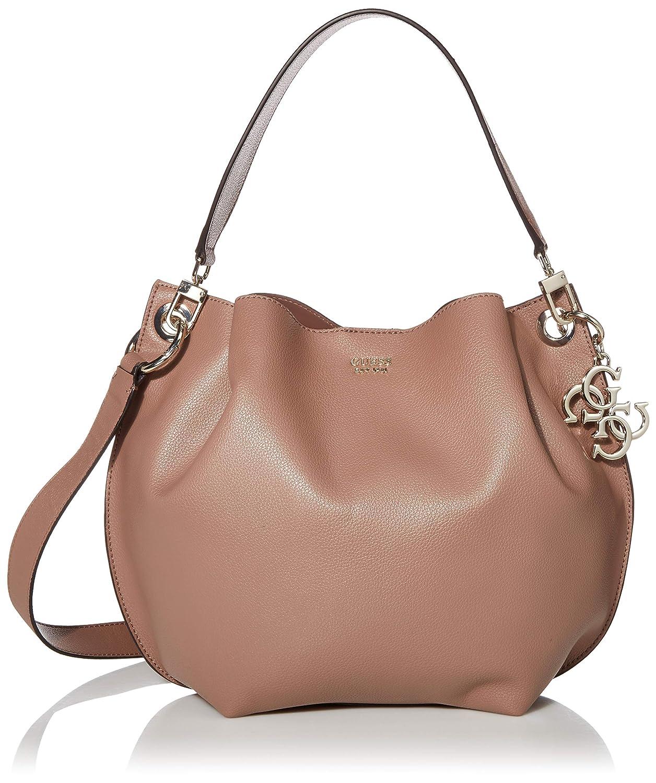 Digital Hobo Bag Latte