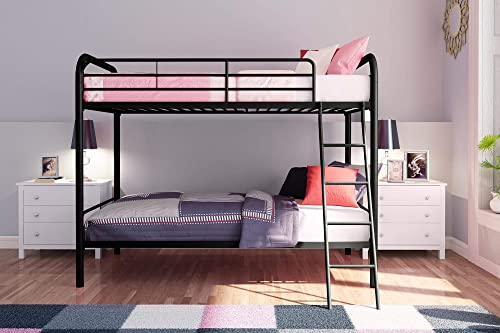 best bunk beds consumer report
