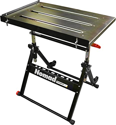 Strong Hand Tools,TS3020, Welding Table