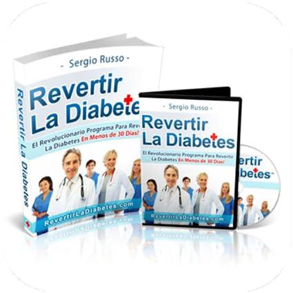 programa de diabetes aokp