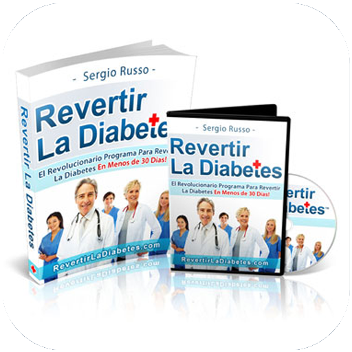 Revertir La Diabetes (Diabetes Fitness)