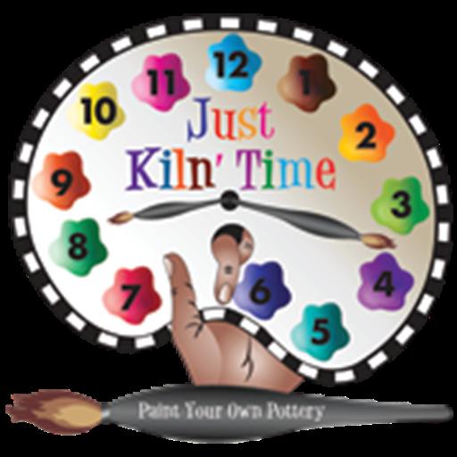 just-kiln-time