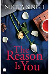 The Reason is You Paperback