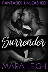 Surrender: Fantasies Unleashed Kindle Edition