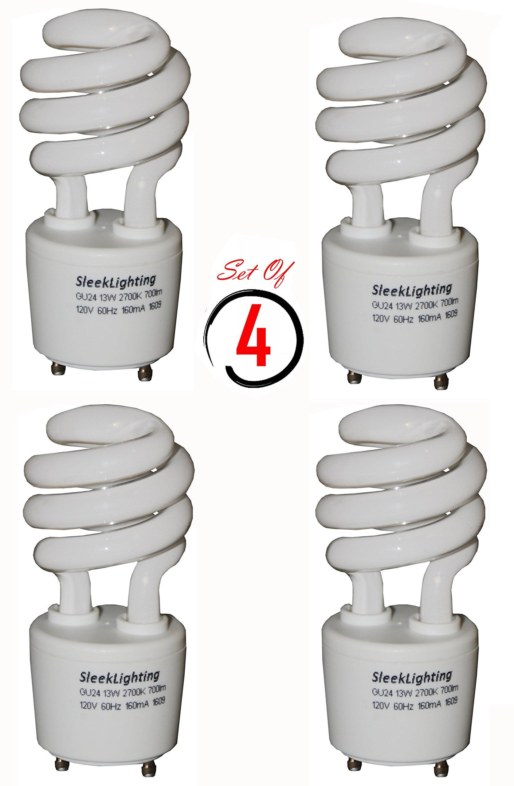 bulbs bulb cfl photos lighting fluorescent backgroundsy com light compact
