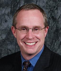 Charles B. Carlson