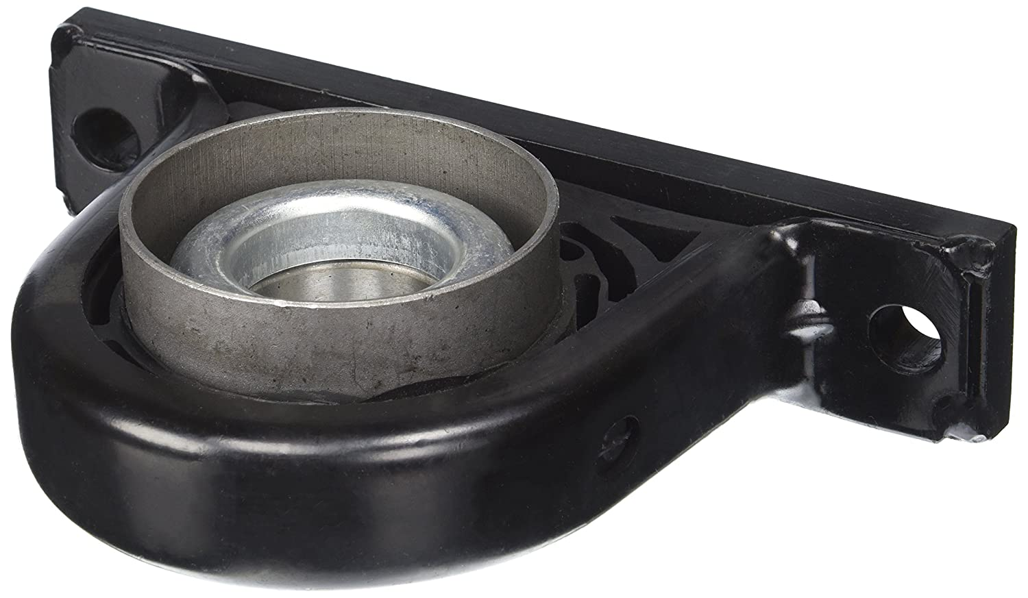 Precision HB88518 Driveshaft Center Support Bearing