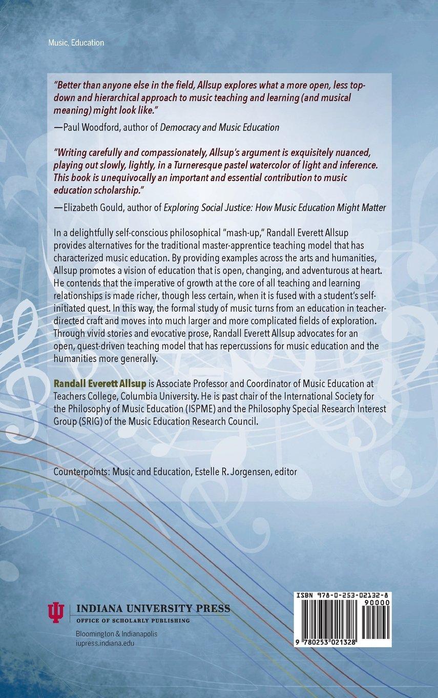 arguments against music education