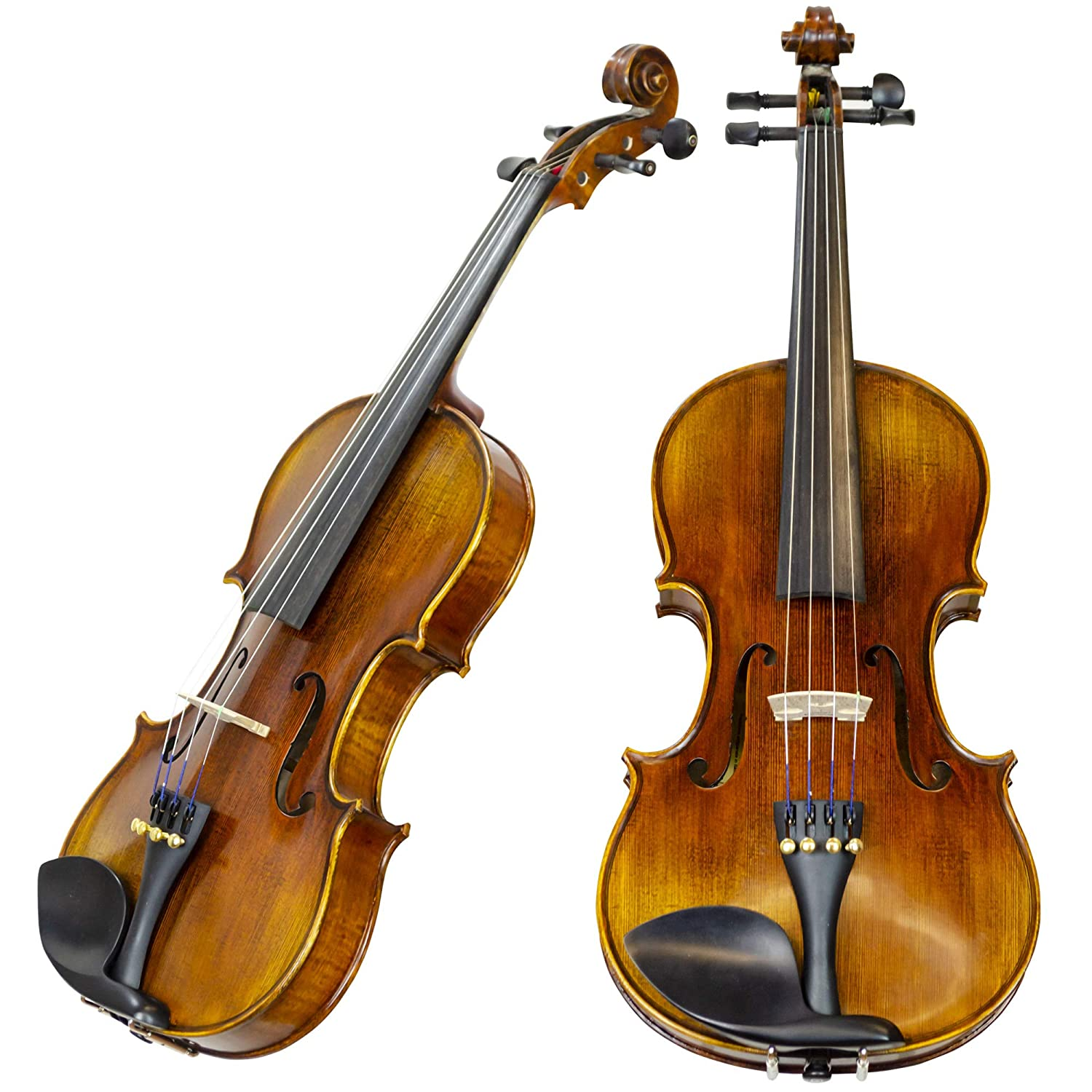 Image result for Louis Carpini Primo Clearance Violin