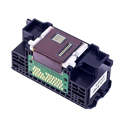 Lucky puente 1PK QY6 - 0073 cabezal de impresión compatible ...