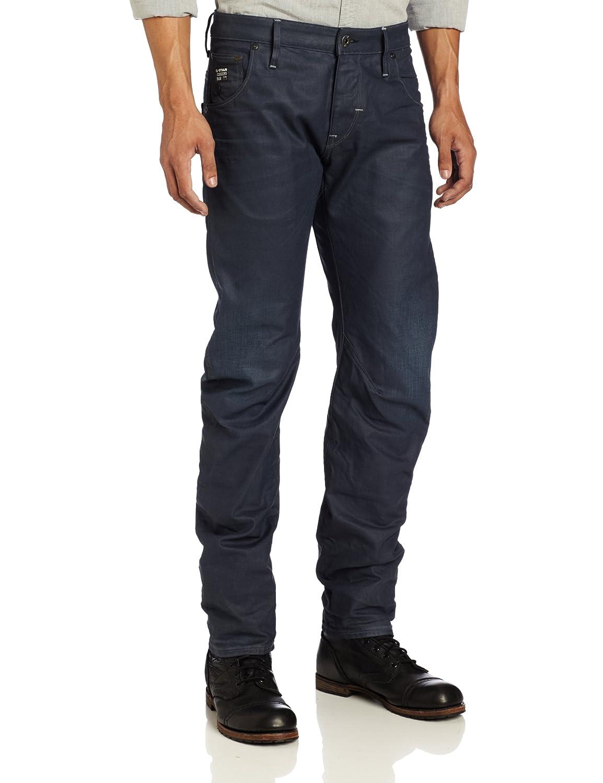 G-STAR Herren Slim Jeans arc 3d slim