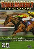 Stable Master Tycoon 2
