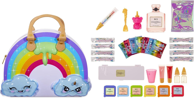 Poopsie 559900E7C CHASMELL - Kit de Limo arcoíris, Multicolor