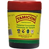 Tamicon Tamarind Paste 7oz