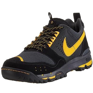 a25d841d1f31e ... ebay nike mens lebron soldier xi sfg basketball shoe light bone dark  stucco black 8 129d7