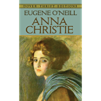 Anna Christie (Dover Thrift Editions) (English Edition)