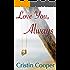 Love You, Always: Always Series Book 1