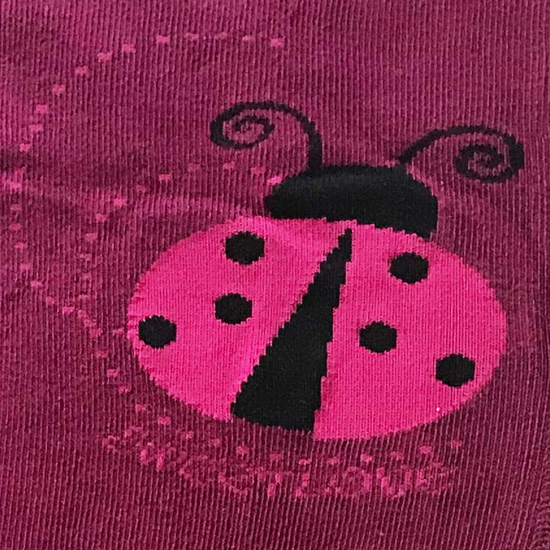 Baumwolle CISCO Kinderstrumpfhose ABS Baby Krabbelstrumpfhosen Krabbelhose mit niedlichen Motiven