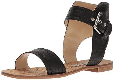 29f1be016f8 Chinese Laundry Kristin Cavallari Women s Tasteful Flat Sandal