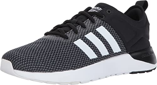 adidas NEO Men's CF Super Racer Running Shoes